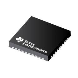 LM4308SQ/NOPB - Texas Instruments
