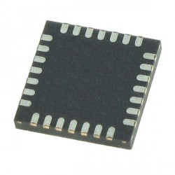 MAX2769BETI/V+ - Maxim Integrated