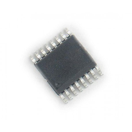 LA72910V-MPB-H - ON Semiconductor