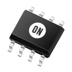 NB3N511DR2G - ON Semiconductor