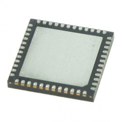 NB7N017MMNG - ON Semiconductor