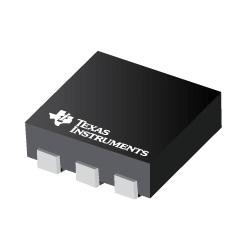 LMV225SD/NOPB - Texas Instruments