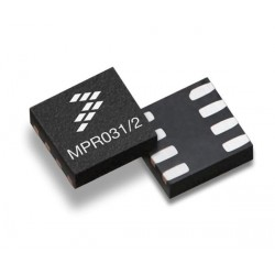 MPR031EPR2 - Freescale Semiconductor