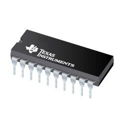 TLC59212IN - Texas Instruments