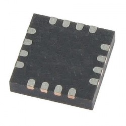 A3G4250D - STMicroelectronics