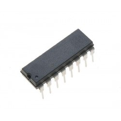 RE46C162E16F - Microchip
