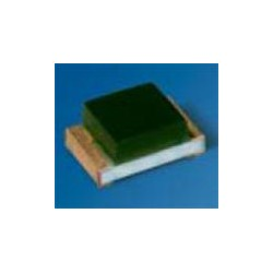 SFH 3711 - Osram Opto Semiconductor