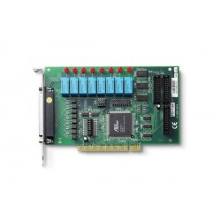 PCI-7250 - ADLINK Technology