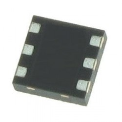 NOA1212CUTAG - ON Semiconductor