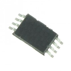 MC100EL16DTR2G - ON Semiconductor