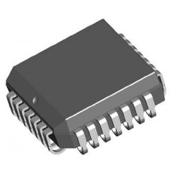MC10E416FNR2G - ON Semiconductor