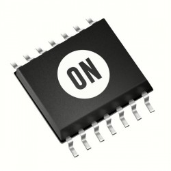 MC74ACT05DTR2G - ON Semiconductor