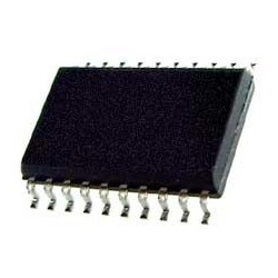 MC74ACT640DWR2G - ON Semiconductor
