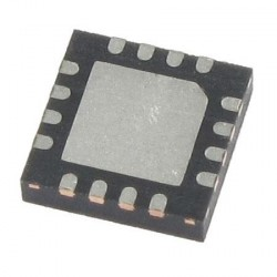 NLSF1174MNR2G - ON Semiconductor