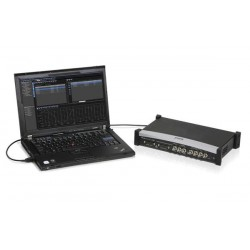 AS-SYNC - Teledyne LeCroy