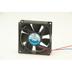 OD8025-12HSS - Orion Fans