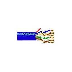 1585A 004U1000 - Belden Wire & Cable