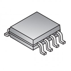 LA6581T-TE-L-H - ON Semiconductor