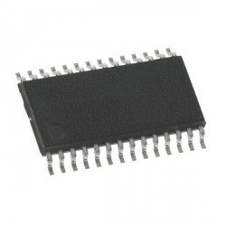NCP1592PAR2G - ON Semiconductor