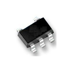 NCP702SN28T1G - ON Semiconductor